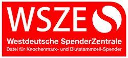 Westdeutsche SpenderZentrale gemeinnützige Gesellschaft mit beschränkter Haftung