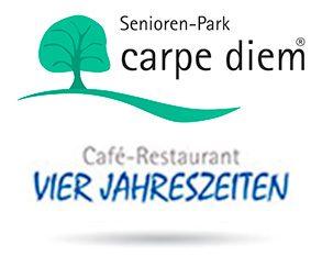 Senioren-Park carpe diem