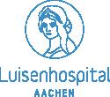 Luisenhospital Aachen