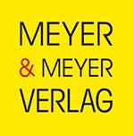 MEYER & MEYER FACHVERLAG UND BUCHHANDEL GMBH